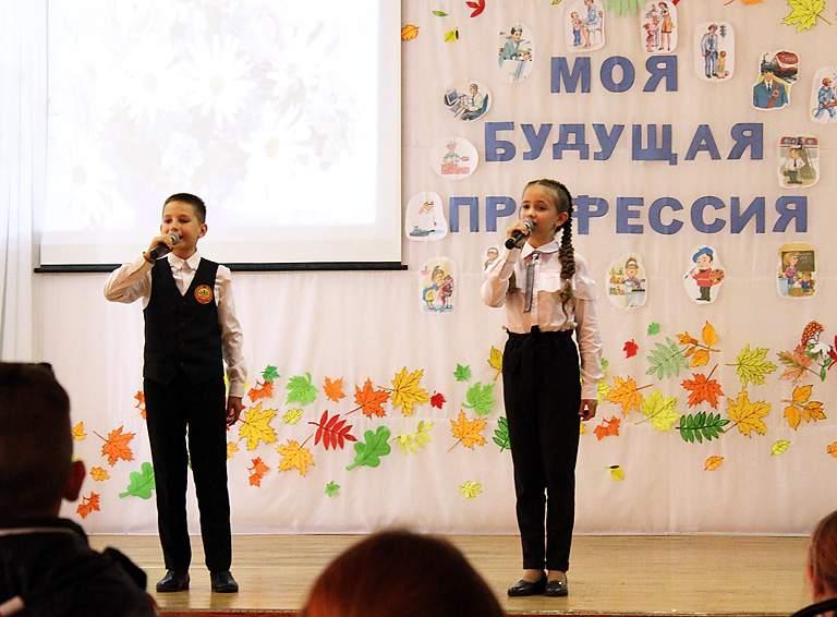 Фото предоставлено Центром творчества Белореченска