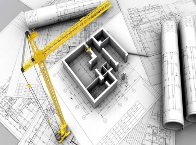 Architect laboratory project resume