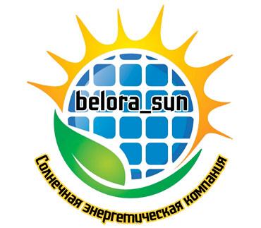 Солнечная энергетическая компания