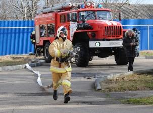 Командно-штабные пожарно-тактические учения_1