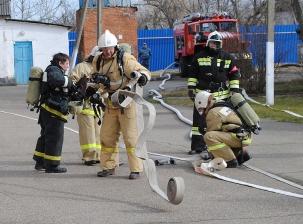 Командно-штабные пожарно-тактические учения_3