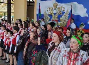 День народного единства - 2017_6