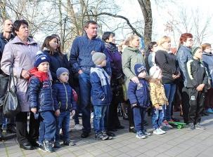 День народного единства - 2017_8