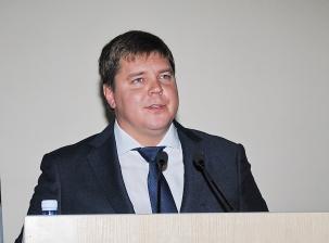 В Белореченском районе избран новый глава